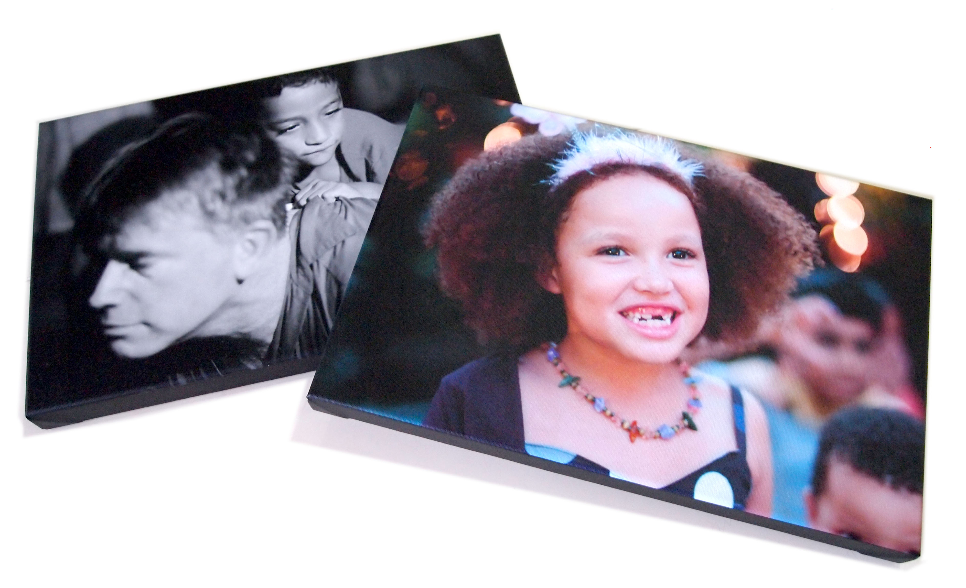 Archival Canvas Prints – Now Available!